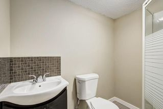 Photo 23: 114 SHERWOOD Mount NW in Calgary: Sherwood House for sale : MLS®# C4142969