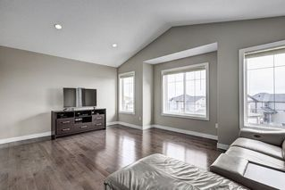 Photo 14: 114 SHERWOOD Mount NW in Calgary: Sherwood House for sale : MLS®# C4142969