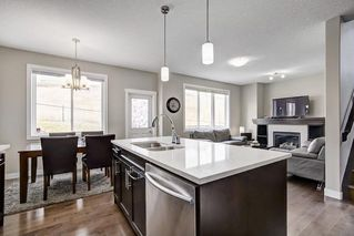 Photo 6: 114 SHERWOOD Mount NW in Calgary: Sherwood House for sale : MLS®# C4142969