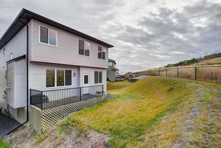 Photo 26: 114 SHERWOOD Mount NW in Calgary: Sherwood House for sale : MLS®# C4142969