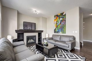 Photo 8: 114 SHERWOOD Mount NW in Calgary: Sherwood House for sale : MLS®# C4142969
