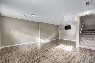 Photo 22: 114 SHERWOOD Mount NW in Calgary: Sherwood House for sale : MLS®# C4142969