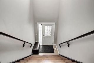 Photo 2: 114 SHERWOOD Mount NW in Calgary: Sherwood House for sale : MLS®# C4142969
