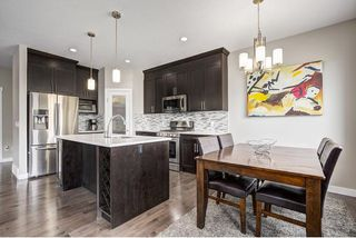 Photo 4: 114 SHERWOOD Mount NW in Calgary: Sherwood House for sale : MLS®# C4142969