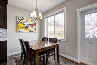 Photo 5: 114 SHERWOOD Mount NW in Calgary: Sherwood House for sale : MLS®# C4142969