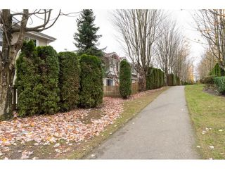 "Photo 19: 68 15030 58 Avenue in Surrey: Sullivan Station Townhouse for sale in ""Summerleaf"" : MLS®# R2222019"