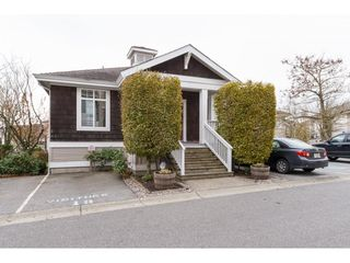 "Photo 20: 68 15030 58 Avenue in Surrey: Sullivan Station Townhouse for sale in ""Summerleaf"" : MLS®# R2222019"