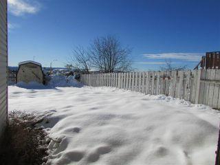 """Photo 16: 8415 89 Avenue in Fort St. John: Fort St. John - City SE House for sale in """"DUNCAN CRAN"""" (Fort St. John (Zone 60))  : MLS®# R2223970"""