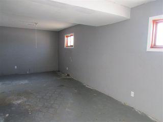 """Photo 11: 8415 89 Avenue in Fort St. John: Fort St. John - City SE House for sale in """"DUNCAN CRAN"""" (Fort St. John (Zone 60))  : MLS®# R2223970"""