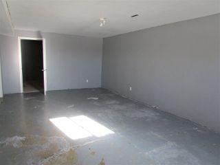 """Photo 10: 8415 89 Avenue in Fort St. John: Fort St. John - City SE House for sale in """"DUNCAN CRAN"""" (Fort St. John (Zone 60))  : MLS®# R2223970"""