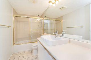 Photo 17: 204 10743 139 STREET in Surrey: Whalley Condo for sale (North Surrey)  : MLS®# R2222136