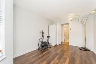 Photo 14: 204 10743 139 STREET in Surrey: Whalley Condo for sale (North Surrey)  : MLS®# R2222136