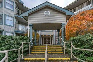 Photo 3: 204 10743 139 STREET in Surrey: Whalley Condo for sale (North Surrey)  : MLS®# R2222136