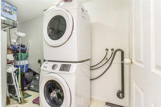 Photo 18: 204 10743 139 STREET in Surrey: Whalley Condo for sale (North Surrey)  : MLS®# R2222136