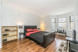 Photo 12: 204 10743 139 STREET in Surrey: Whalley Condo for sale (North Surrey)  : MLS®# R2222136