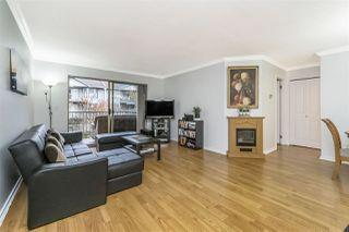 Photo 8: 204 10743 139 STREET in Surrey: Whalley Condo for sale (North Surrey)  : MLS®# R2222136