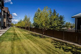 Photo 24: 1110 200 COMMUNITY Way: Okotoks Condo for sale : MLS®# C4149829