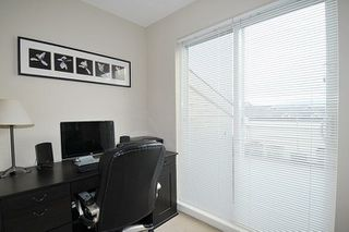 "Photo 7: 417 19673 MEADOW GARDENS WAY in Pitt Meadows: North Meadows PI Condo for sale in ""THE FAIRWAYS"" : MLS®# R2231988"