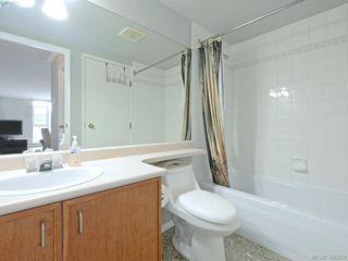 Photo 7: 1102 835 View St in VICTORIA: Vi Downtown Condo for sale (Victoria)  : MLS®# 777325