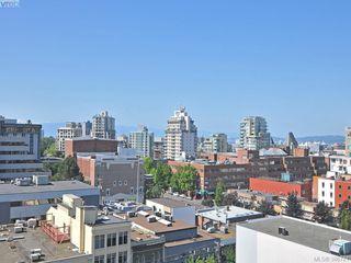 Photo 18: 1102 835 View St in VICTORIA: Vi Downtown Condo for sale (Victoria)  : MLS®# 777325