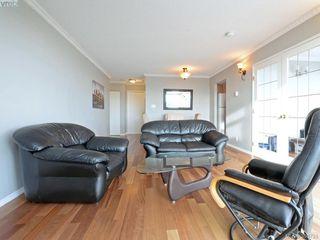 Photo 3: 1102 835 View St in VICTORIA: Vi Downtown Condo for sale (Victoria)  : MLS®# 777325