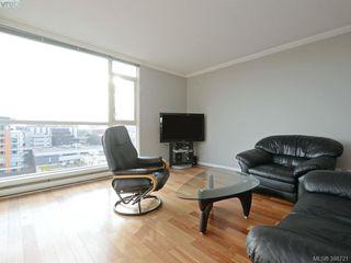 Photo 4: 1102 835 View St in VICTORIA: Vi Downtown Condo for sale (Victoria)  : MLS®# 777325