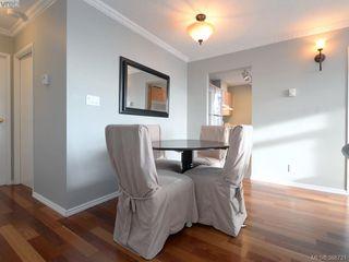 Photo 6: 1102 835 View St in VICTORIA: Vi Downtown Condo for sale (Victoria)  : MLS®# 777325