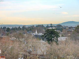Photo 16: 1102 835 View St in VICTORIA: Vi Downtown Condo for sale (Victoria)  : MLS®# 777325