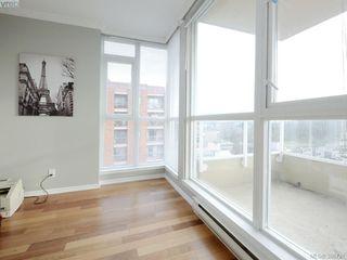 Photo 8: 1102 835 View St in VICTORIA: Vi Downtown Condo for sale (Victoria)  : MLS®# 777325