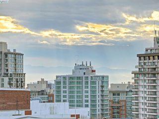 Photo 15: 1102 835 View St in VICTORIA: Vi Downtown Condo for sale (Victoria)  : MLS®# 777325