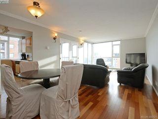Photo 11: 1102 835 View St in VICTORIA: Vi Downtown Condo for sale (Victoria)  : MLS®# 777325