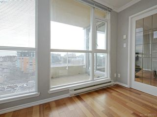 Photo 9: 1102 835 View St in VICTORIA: Vi Downtown Condo for sale (Victoria)  : MLS®# 777325