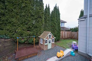 """Photo 20: 35983 STONERIDGE Place in Abbotsford: Abbotsford East House for sale in """"Mountain Village"""" : MLS®# R2236228"""
