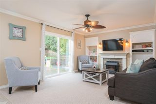 """Photo 3: 35983 STONERIDGE Place in Abbotsford: Abbotsford East House for sale in """"Mountain Village"""" : MLS®# R2236228"""