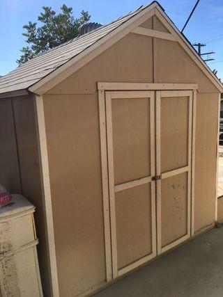 Photo 8: SAN DIEGO Property for sale: 2607-17 K Street
