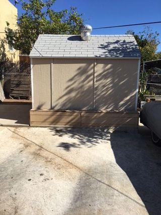 Photo 6: SAN DIEGO Property for sale: 2607-17 K Street