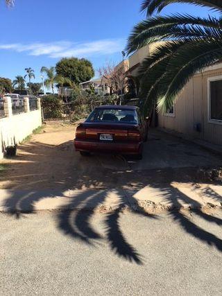 Photo 4: SAN DIEGO Property for sale: 2607-17 K Street