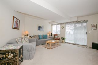 "Photo 14: 16 2615 FORTRESS Drive in Port Coquitlam: Citadel PQ Townhouse for sale in ""ORCHARD HILL"" : MLS®# R2243920"