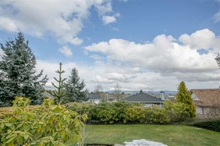 "Photo 3: 16 2615 FORTRESS Drive in Port Coquitlam: Citadel PQ Townhouse for sale in ""ORCHARD HILL"" : MLS®# R2243920"