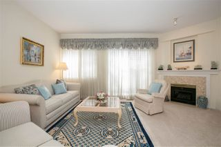 "Photo 7: 16 2615 FORTRESS Drive in Port Coquitlam: Citadel PQ Townhouse for sale in ""ORCHARD HILL"" : MLS®# R2243920"