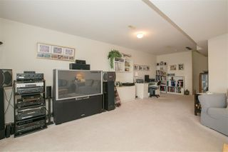 "Photo 16: 16 2615 FORTRESS Drive in Port Coquitlam: Citadel PQ Townhouse for sale in ""ORCHARD HILL"" : MLS®# R2243920"