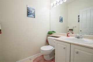 "Photo 9: 16 2615 FORTRESS Drive in Port Coquitlam: Citadel PQ Townhouse for sale in ""ORCHARD HILL"" : MLS®# R2243920"