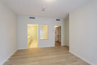 Photo 9: 309 2565 MAPLE Street in Vancouver: Kitsilano Condo for sale (Vancouver West)  : MLS®# R2245205