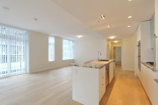 Photo 7: 309 2565 MAPLE Street in Vancouver: Kitsilano Condo for sale (Vancouver West)  : MLS®# R2245205