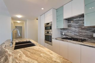 Photo 8: 309 2565 MAPLE Street in Vancouver: Kitsilano Condo for sale (Vancouver West)  : MLS®# R2245205