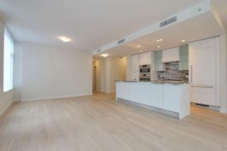 Photo 3: 309 2565 MAPLE Street in Vancouver: Kitsilano Condo for sale (Vancouver West)  : MLS®# R2245205