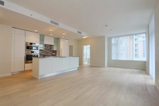 Photo 4: 309 2565 MAPLE Street in Vancouver: Kitsilano Condo for sale (Vancouver West)  : MLS®# R2245205