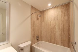 Photo 14: 309 2565 MAPLE Street in Vancouver: Kitsilano Condo for sale (Vancouver West)  : MLS®# R2245205