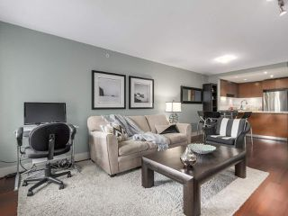 "Photo 6: 301 5958 IONA Drive in Vancouver: University VW Condo for sale in ""ARGYLL HOUSE EAST"" (Vancouver West)  : MLS®# R2247322"