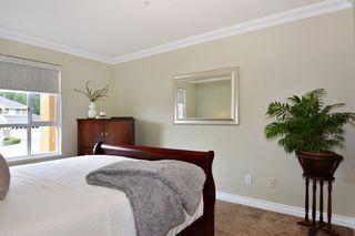 "Photo 17: 207 15155 22 Avenue in Surrey: Sunnyside Park Surrey Condo for sale in ""VILLA PACIFIC"" (South Surrey White Rock)  : MLS®# R2253156"